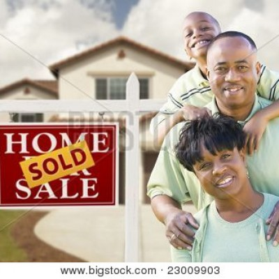 black homeowners3